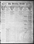 The Evening Herald (Albuquerque, N.M.), 09-21-1915