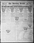The Evening Herald (Albuquerque, N.M.), 09-22-1915