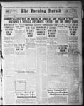 The Evening Herald (Albuquerque, N.M.), 09-23-1915