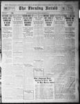 The Evening Herald (Albuquerque, N.M.), 09-24-1915