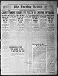 The Evening Herald (Albuquerque, N.M.), 09-25-1915