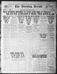 The Evening Herald (Albuquerque, N.M.), 09-27-1915