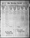 The Evening Herald (Albuquerque, N.M.), 09-28-1915