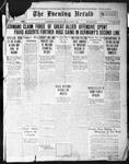 The Evening Herald (Albuquerque, N.M.), 10-01-1915