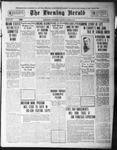 The Evening Herald (Albuquerque, N.M.), 10-02-1915