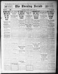The Evening Herald (Albuquerque, N.M.), 10-04-1915