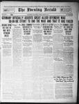 The Evening Herald (Albuquerque, N.M.), 10-05-1915