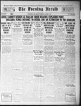 The Evening Herald (Albuquerque, N.M.), 10-06-1915