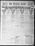 The Evening Herald (Albuquerque, N.M.), 10-07-1915