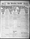 The Evening Herald (Albuquerque, N.M.), 10-08-1915