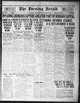 The Evening Herald (Albuquerque, N.M.), 10-09-1915