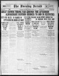 The Evening Herald (Albuquerque, N.M.), 10-14-1915