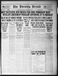 The Evening Herald (Albuquerque, N.M.), 10-15-1915
