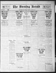 The Evening Herald (Albuquerque, N.M.), 10-20-1915