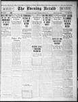 The Evening Herald (Albuquerque, N.M.), 10-21-1915
