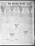 The Evening Herald (Albuquerque, N.M.), 10-22-1915