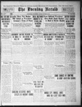 The Evening Herald (Albuquerque, N.M.), 10-26-1915