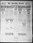 The Evening Herald (Albuquerque, N.M.), 10-27-1915