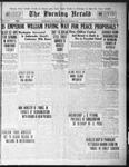 The Evening Herald (Albuquerque, N.M.), 10-28-1915