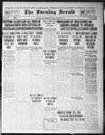 The Evening Herald (Albuquerque, N.M.), 10-29-1915