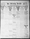 The Evening Herald (Albuquerque, N.M.), 10-30-1915