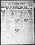 The Evening Herald (Albuquerque, N.M.), 11-01-1915