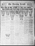 The Evening Herald (Albuquerque, N.M.), 11-02-1915