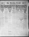The Evening Herald (Albuquerque, N.M.), 11-03-1915