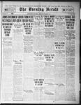 The Evening Herald (Albuquerque, N.M.), 11-04-1915