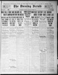 The Evening Herald (Albuquerque, N.M.), 11-06-1915