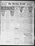 The Evening Herald (Albuquerque, N.M.), 11-08-1915