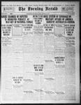 The Evening Herald (Albuquerque, N.M.), 11-12-1915