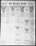The Evening Herald (Albuquerque, N.M.), 11-15-1915