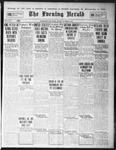 The Evening Herald (Albuquerque, N.M.), 11-16-1915
