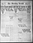 The Evening Herald (Albuquerque, N.M.), 11-17-1915