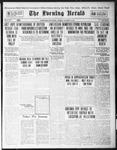 The Evening Herald (Albuquerque, N.M.), 11-18-1915