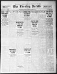 The Evening Herald (Albuquerque, N.M.), 11-20-1915