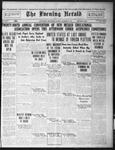 The Evening Herald (Albuquerque, N.M.), 11-22-1915