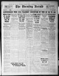 The Evening Herald (Albuquerque, N.M.), 11-24-1915