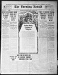The Evening Herald (Albuquerque, N.M.), 11-25-1915