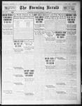 The Evening Herald (Albuquerque, N.M.), 11-27-1915
