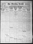 The Evening Herald (Albuquerque, N.M.), 11-29-1915