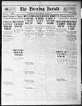 The Evening Herald (Albuquerque, N.M.), 12-01-1915