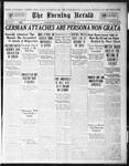 The Evening Herald (Albuquerque, N.M.), 12-03-1915