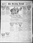 The Evening Herald (Albuquerque, N.M.), 12-04-1915