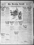 The Evening Herald (Albuquerque, N.M.), 12-06-1915