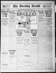 The Evening Herald (Albuquerque, N.M.), 12-07-1915