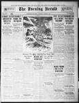 The Evening Herald (Albuquerque, N.M.), 12-08-1915