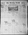 The Evening Herald (Albuquerque, N.M.), 12-09-1915