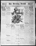 The Evening Herald (Albuquerque, N.M.), 12-10-1915